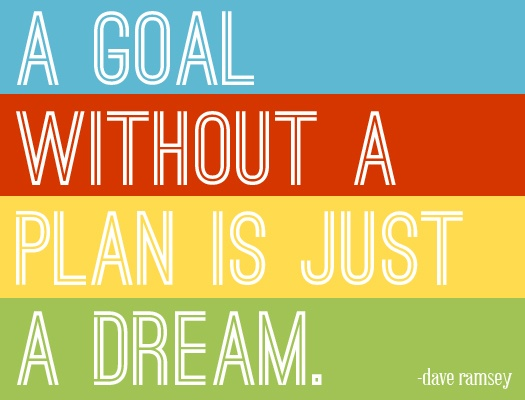 colorfull-sign-wit-text-on-it-a-goal without-a-plan-is-just-a-dream