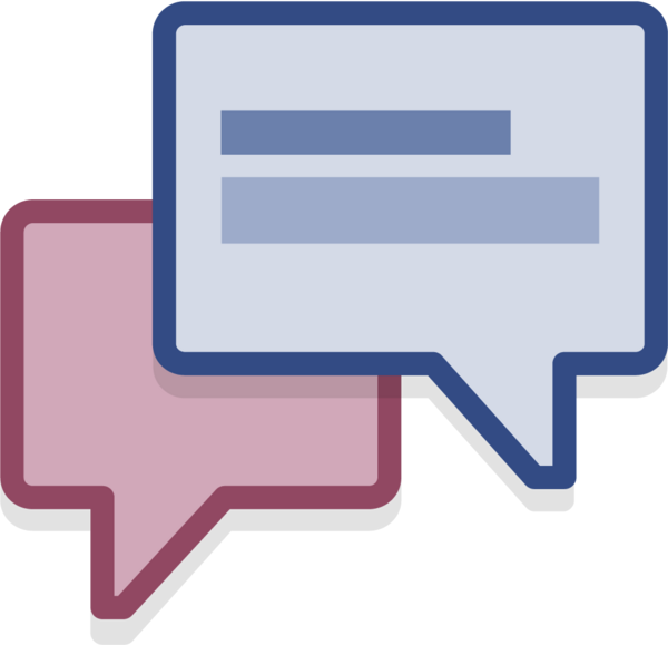 facebook-comment-icon
