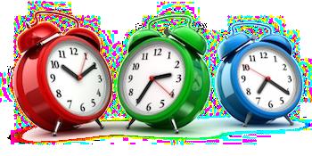 3-alarm-clocks