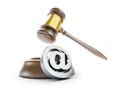 obey laws for email markting
