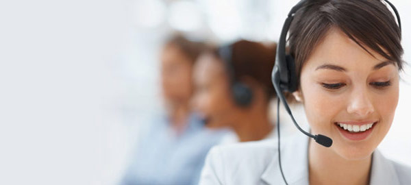 woman-on-headphones-is-giving-customer-support