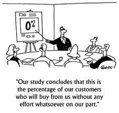 inbound-marketing-joke