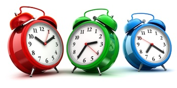 3-alarm-clocks-red-green-blue