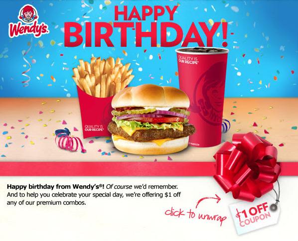 Happy-Birthday-newsletter