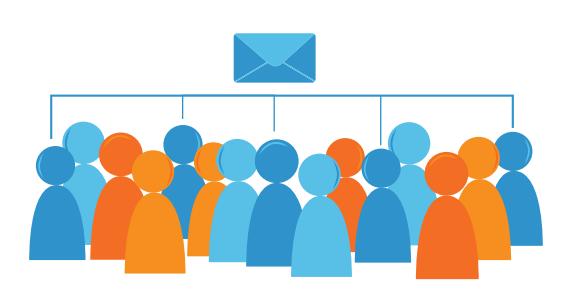 mailing_list_segmentation