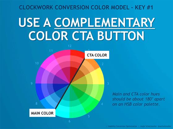 complementary-color-clockwork