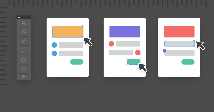 anatomy-of-email-design