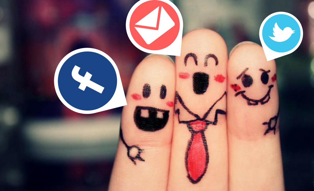 social-and-email-are-friends