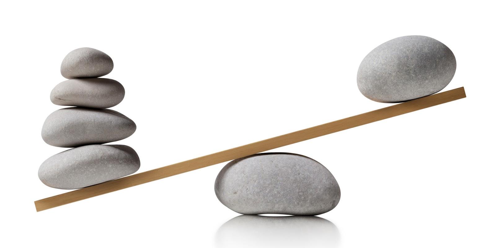 two-rocks-balacing-on-a-rock