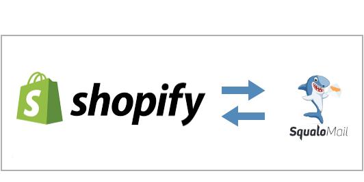 51dca085a2ff Negozio online Shopify - SqualoMail