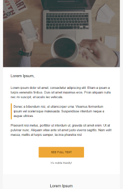 example-of-good-template-and-copy