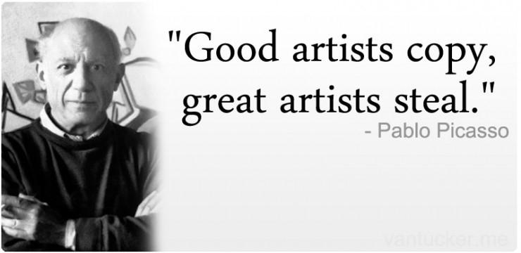 design-quote
