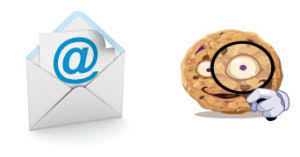 email-vs-cookie
