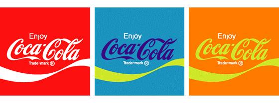 coca_cola_different_color-logo