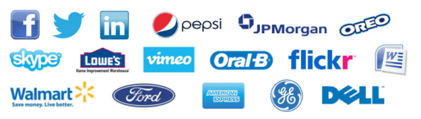 colors_emotion_blue_companies_logos