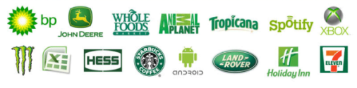 colors_emotion_green_companies_logos