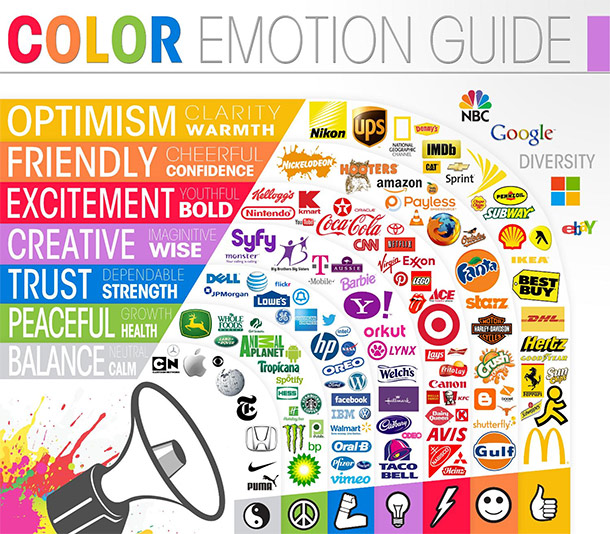 colors_emotion_guide