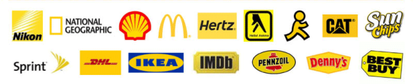 colors_emotion_yellow_companies_logos