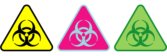 toxic_sign_different_color